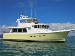 Boat Brokers Auckland by Decked Out Yachting Ltd Auckland Boat Brokers Boats