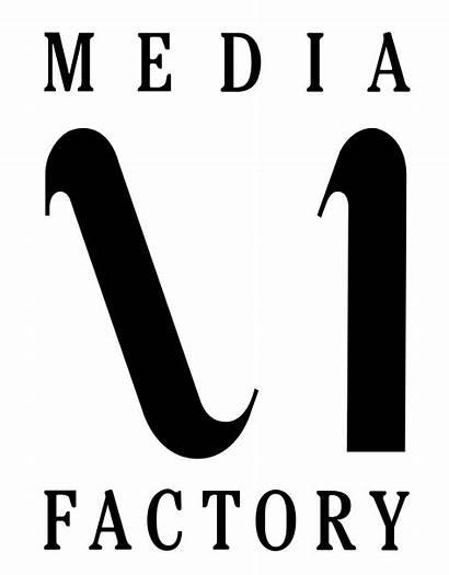 Factory Svg Vector Wikipedia Kadokawa Eps Wikimedia