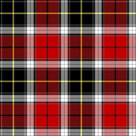 fabric  seamless pattern design vector  vector