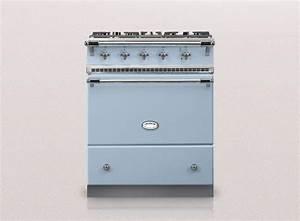 Piano De Cuisson Lacanche : le piano de cuisson lacanche cormatin classique ~ Melissatoandfro.com Idées de Décoration