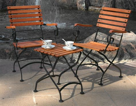 furniture designhouse 4155t bk handcrafted