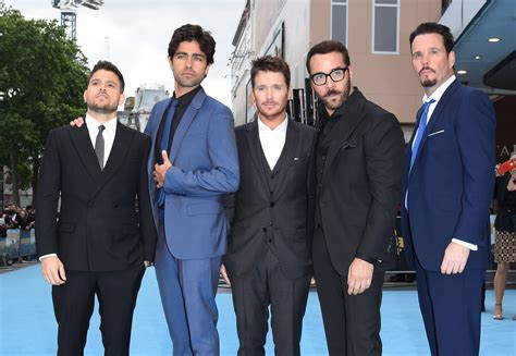 'Entourage' Includes Some Problematic Themes That Didn't ...