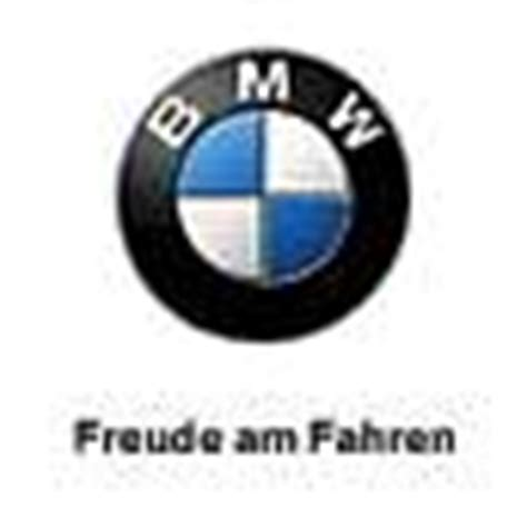 bmw bank tagesgeld einlagensicherheit login banking