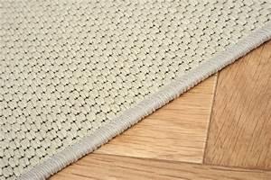 Teppich Nach Maß Günstig : flachgewebe teppich sahara nach ma versandkostenfrei schadstoffgepr ft ebay ~ Indierocktalk.com Haus und Dekorationen