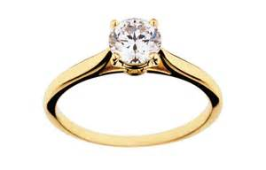 bagues fianã ailles princess cut engagement rings december 2015