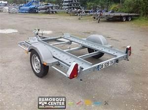 Remorque Moto Occasion : remorque porte moto occasion avec les meilleures collections d 39 images ~ Maxctalentgroup.com Avis de Voitures