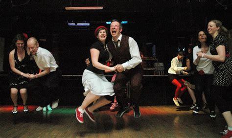 swing hop swing on march 28