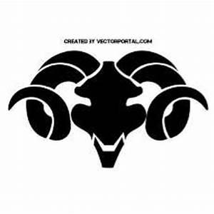 Sternzeichen Widder Symbol : sternzeichen 45 bilder auf vectorportal ~ Orissabook.com Haus und Dekorationen