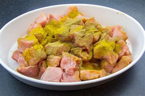 thermoplongeur cuisine veau aux olives et citron confit au sel basse température