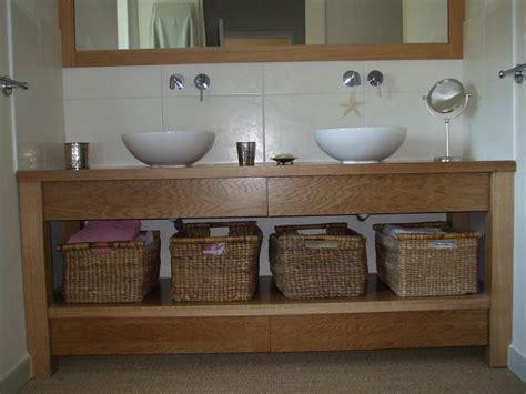 meuble cuisine salle de bain plan de salle de bain ikea 28 images ikea salle de