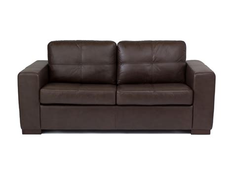 cheap sofas for sale uk surferoaxaca com sofa bed design