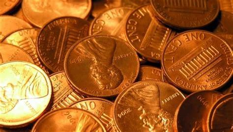 credit card strategies  build wealth pocket sense