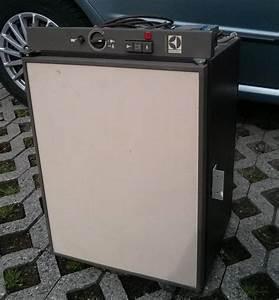 Electrolux Kühlschrank Gas : vw kleinanzeigen camping wohnmobile ~ Jslefanu.com Haus und Dekorationen