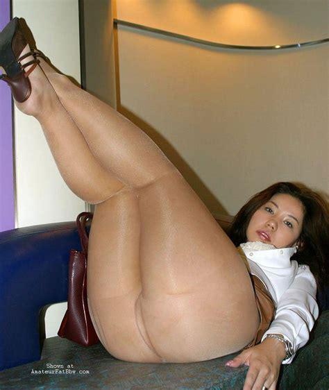 Pantyhose Amateur Bbw
