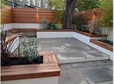 Courtyard Garden Design Japanese Youtube Iranews Modern