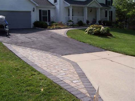 pavers cost top 28 driveway pavers cost cost to install brick paver driveways 25 best ideas about