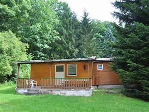 Ferienhaus Im Thüringer Wald : ferienhaus im bungalowdorf am waldbad th ringer wald ~ Lizthompson.info Haus und Dekorationen
