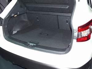 La Centrale Nissan Qashqai : a bord du nouveau nissan qashqai bien arm pour rester le roi ~ Gottalentnigeria.com Avis de Voitures