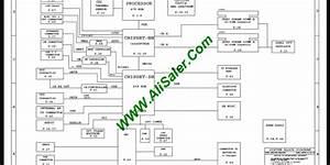 Macbook A1181 13 U2033 M42c Mlb 820