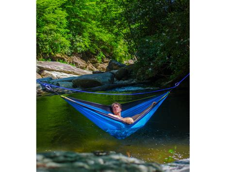 eno deluxe hammock eno deluxe hammock outdoor cing backpacking