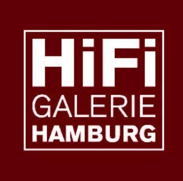 hifi galerie hamburg hifi galerie hamburg freiwillige feuerwehr hamburg