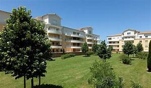 Maison A Vendre Montelimar : projet immobilier mont limar avec maisons et appartements ~ Dailycaller-alerts.com Idées de Décoration