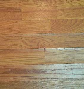 How to fix swollen laminate flooring thefloorsco for How to fix swollen wood floor