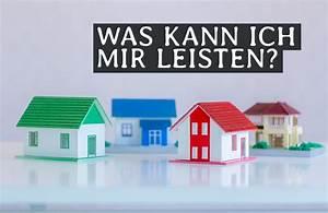 Ich Möchte Ein Haus : was f r ein haus kann ich mir leisten ~ Watch28wear.com Haus und Dekorationen