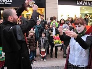 Les Bons Enfants Poitiers : centre presse mardi gras f t avec opulence poitiers ~ Dailycaller-alerts.com Idées de Décoration