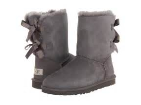 ugg bailey bow grau sale 5 86 4 5 3 6 2 0 1 3