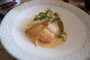 Restaurant Japonais Cancale : la ferme du vent chapp e verte en famille en bretagne ~ Melissatoandfro.com Idées de Décoration