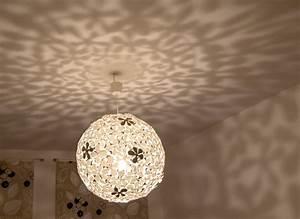 Lampe Mit Batterie Ikea : so einfach zum stylishen lampen unikat ikea hacks pimps blog new swedish design ~ Orissabook.com Haus und Dekorationen