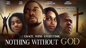 """Surviving Against The Odds! - """"Nothing Without God"""" - Full ..."""