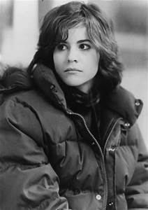 Ally Sheedy in The Breakfast Club | Beautiful Girls ...