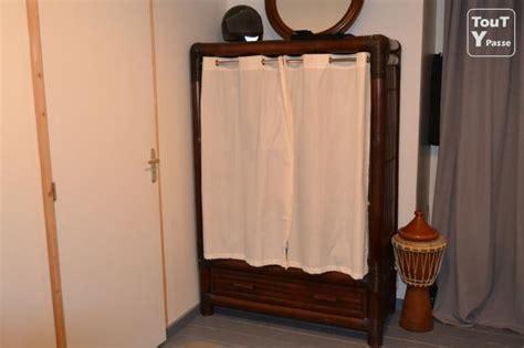 chambre en bambou chambre chambre bambou fly 1000 idées sur la