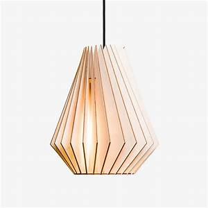 Lampe Aus Holz : hektor lampe aus holz pendelleuchten h ngelampen ~ Eleganceandgraceweddings.com Haus und Dekorationen