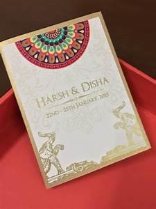 wedding invitationscards indian wedding cardsinvites With laser cut wedding invitations mumbai