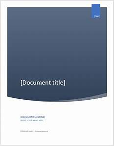 Cover Page Of Report Template In Word University Assignment Cover Page Templates Ms Word Cover