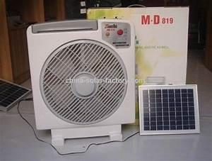 Solarzelle Für Gartenhaus : l fter solar klimaanlage und heizung ~ Lizthompson.info Haus und Dekorationen
