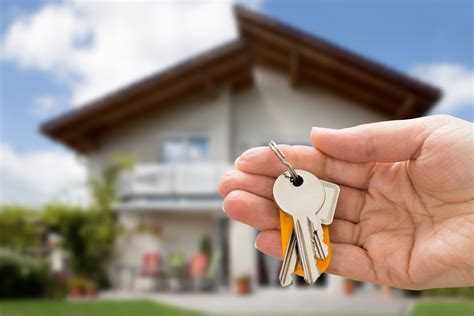 Buying A by Top Tips For Time Home Buyers Ohio Home Finance