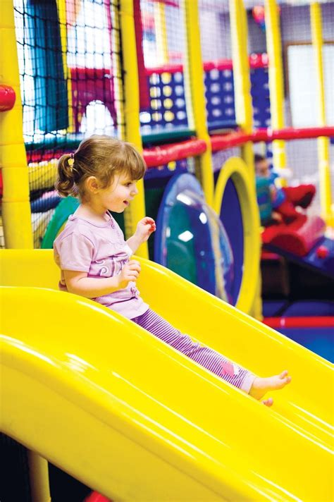 7 best summer sports camp at chelsea piers images on 627 | b2a00ab2f96773778c3f1e094d091664 toddler gym preschool birthday