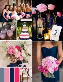 pink and blue wedding colors fabulous pink wedding color combo ideas for different seasons in a year