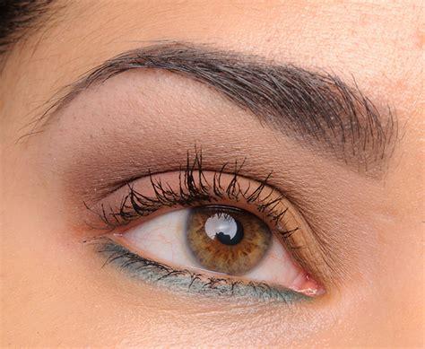 Tiki Hut Eyeshadow by Makeup Tiki Hut West Brownie Points Friend