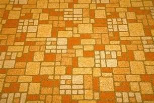 installing vinyl tile over old linoleum tile thriftyfun