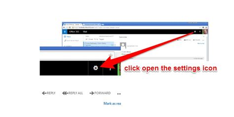 Office 365 Mail Change Password by Change Office 365 Email Password Comstat Web And Media
