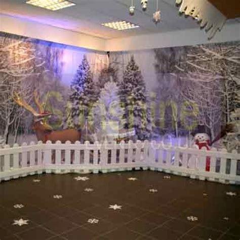 decorating winter wonderland christmas winter wonderland