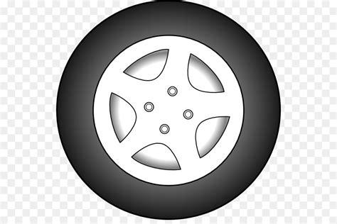 Tire Cliparts Free Download Clip Art