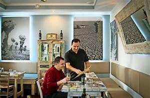 Essen In Ludwigsburg : tafelspitzen in ludwigsburg yamas ber den tellerrand geblickt essen trinken stuttgarter ~ Buech-reservation.com Haus und Dekorationen