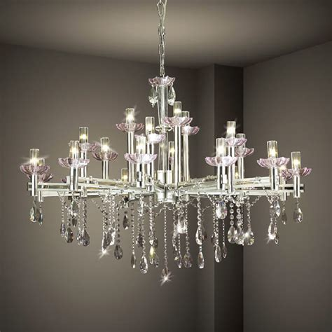 White Modern Chandelier by 15 White Contemporary Chandelier Chandelier Ideas