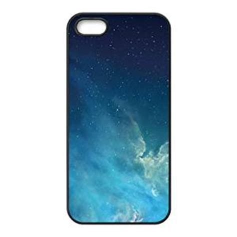 iphone 5s cases for boys iphone 5 5s cases cheap for boys